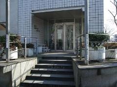 富山市立総曲輪公民館